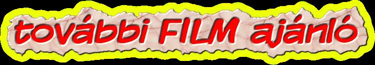 http://filmplanet.do.am/cooltext1725534676.png