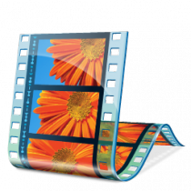 http://filmplanet.do.am/film/windows_movie_maker_icon-350x210.png